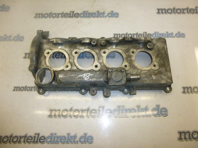Ventildeckel Opel Astra Combo Corsa Meriva 1,7 CDTi Z17DTH Z17 897372780