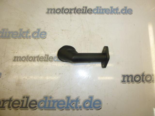 Ölsieb Audi Seat Skoda VW A1 A3 Altea Ibiza 1,6 TDI CAY CAYA CAYD 038115251F