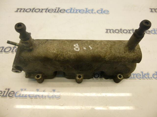 Ansaugbrücke Audi VW A4 B6 A6 C5 Passat 3B3 3B6 2,5 TDI Diesel BAU 059129714A