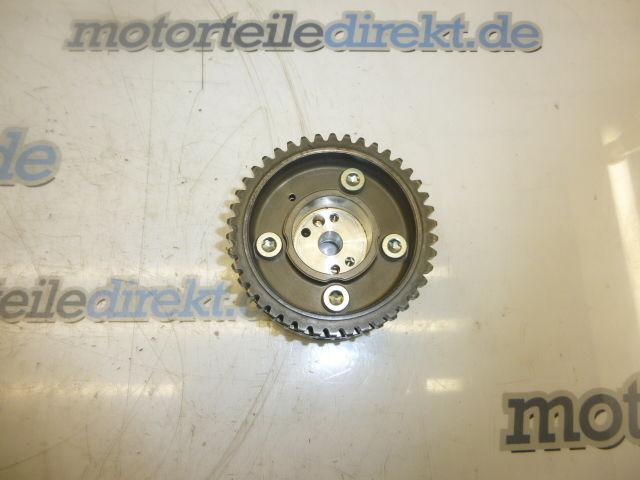 Nockenwellenversteller Ford C-Max DM2 Focus II DA 1,8 TDCi KKDA 24370-03001