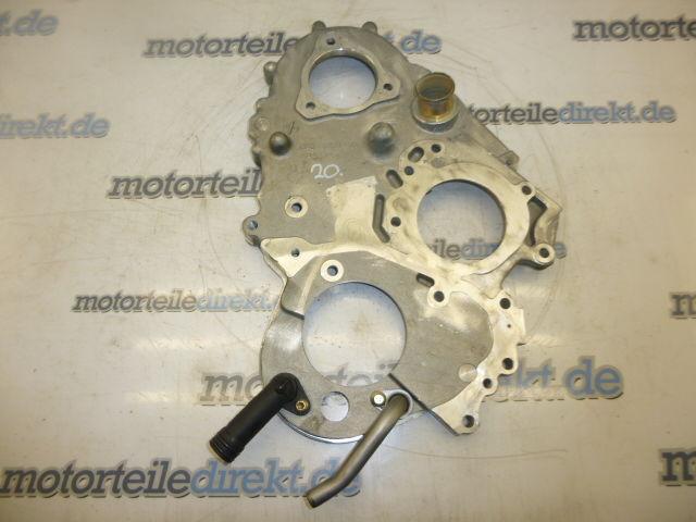 Stirndeckel Ford C-Max DM2 Focus II DA 1,8 TDCi KKDA 1S4Q-6K011-AA
