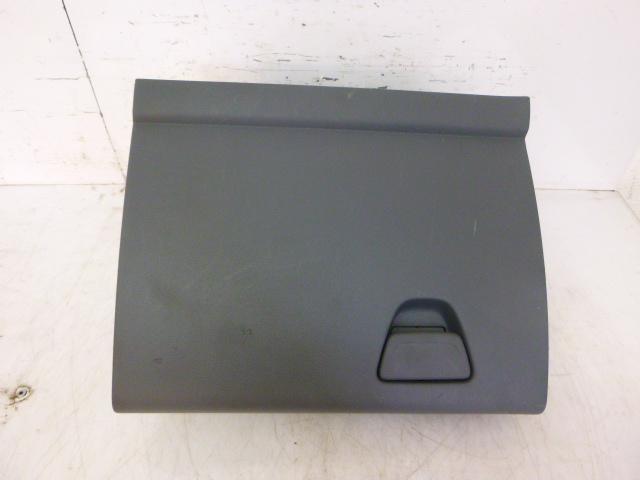 Handschuhfach Ford C Max II 1,6 EcoBoost JQDA AM51-R06044-CBW DE213300