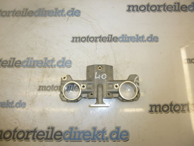 Nockenwellenversteller Bentley Continental Coupe 6,0 W12 BEB 07C109204E