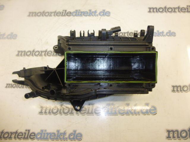 Ansaugbrücke Audi Seat Skoda A3 8P Superb 3T 1,4 TSI TFSI CAX CAXC 03C129711AD
