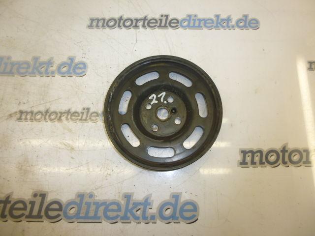 Riemenscheibe Ford Mondeo 3 III 2,5 V6 24V LCBD F53E-3A733-AA