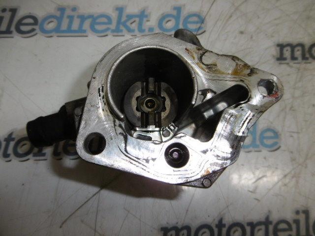 Unterdruckpumpe Renault Grand Scenic II 1,5 dCi K9KP732 8200399569