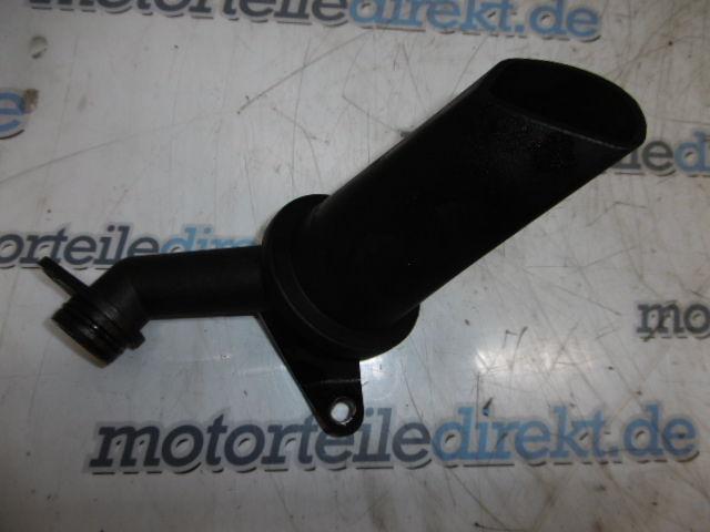 Vaglio olio Ford Transit 2,4 TDCi RWD Diesel JXFA JXFC YC1Q-6615-CB