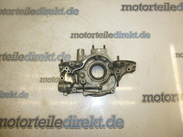 Ölpumpe Honda Civic VII EU EP EV ES EM2 1,6 i D16V1