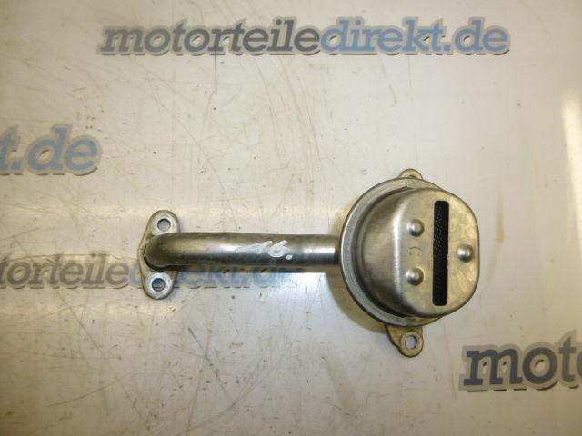 Ölsieb Honda Civic VII EU EP EV ES EM2 1,6 i D16V1