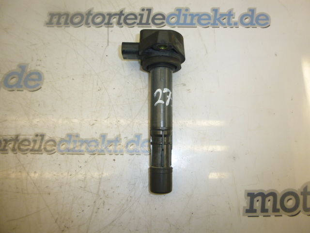 Ignition Coil Honda Civic VII EU EP EV ES EM2 1,6 i D16V1