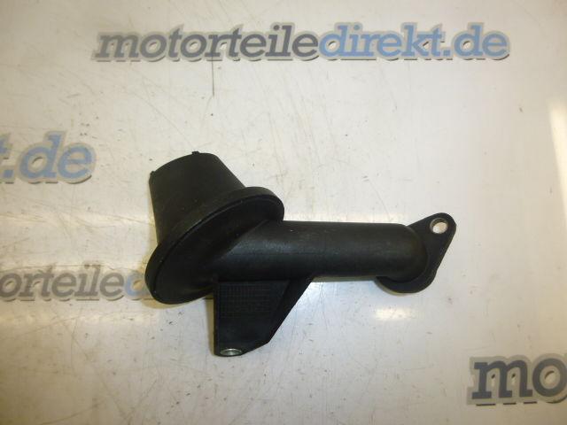 Filtre à huile Ford Mondeo 2,0 TDCi D6BA 1C1Q-6615-BA