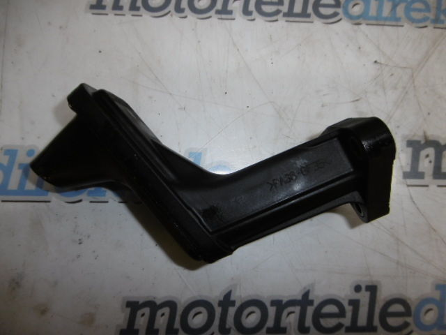 Filtre à huile Peugeot Toyota 107 Aygo Yaris 1,0 CFA 1KR - FE 384F 52643A0A