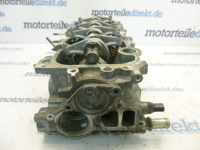 Zylinderkopf Honda Jazz II GD 1,3 Benzin L13A1