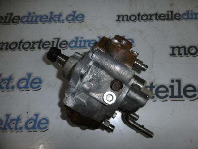 Pompe haute pression Opel B Mokka 1,7 CDTI A17DTS 55586499 FR64312