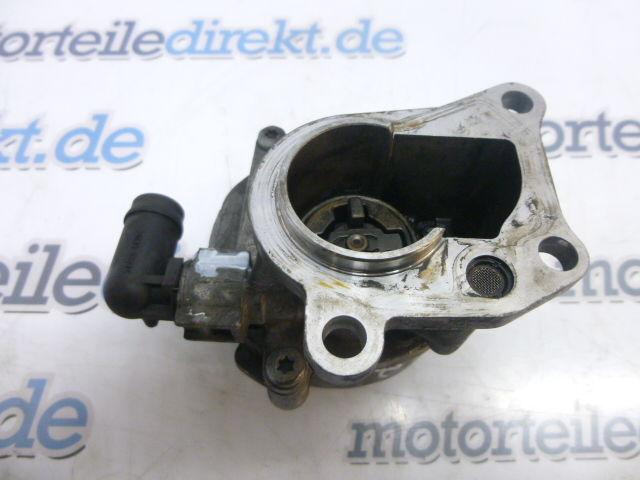 Unterdruckpumpe Renault Laguna 2 II 1,9 dCi Diesel F9Q674