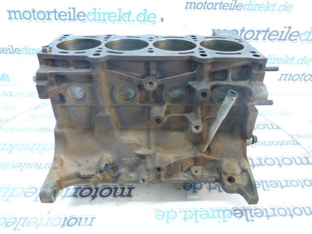 Bloc-moteur Vilebrequin Fiat Lancia 500 312 Punto EVO 199 Ypsilon 1,2 169A4000
