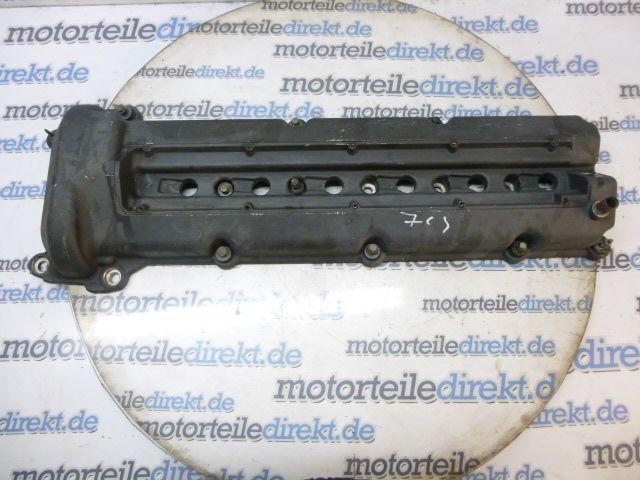 Ventildeckel Aston Martin Vanquish 5,9 Benzin XR1E-6582-AE