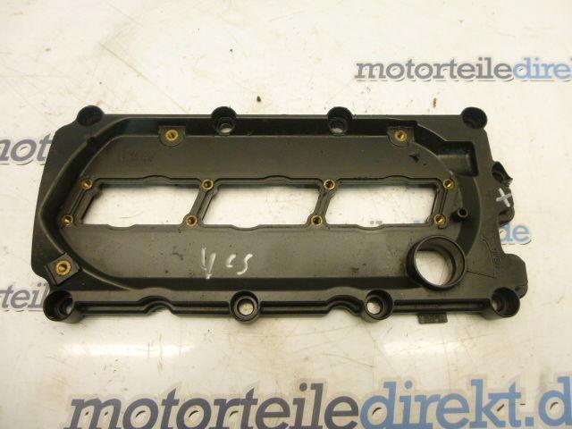 Ventildeckel Deckel Audi A4 B7 A6 C6 2,7 TDI Diesel BPP 059103469AC