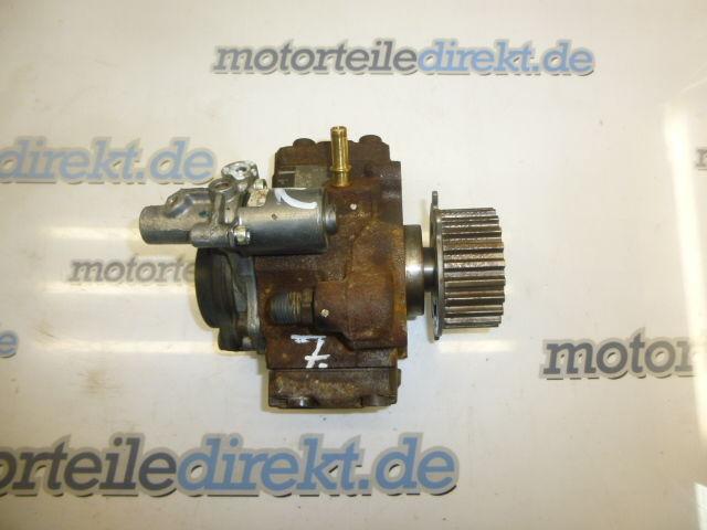 Pompe haute pression Citroen Peugeot Berlingo C5 508 1,6 HDi 9HR DV6C 9H05 9672605380