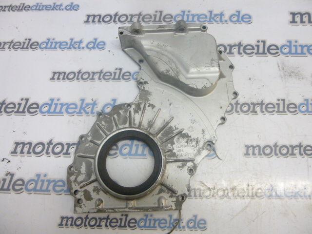 Stirndeckel VW Seat Toledo Bora Golf IV 1J New Beetle 2,3 V5 20V AQN 066103173G