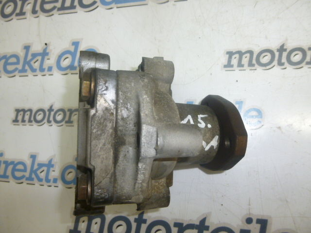 Power steering pump Skoda Beetle Bora Golf Octavia 2,0 AQY 1J0422154B EN68397