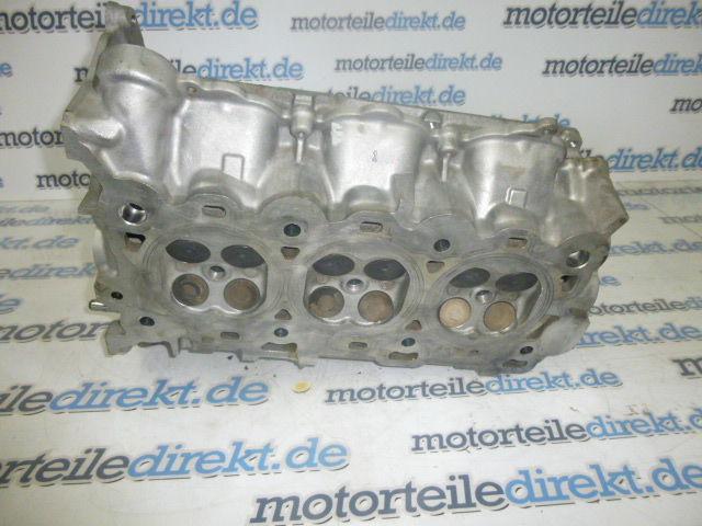 Zylinderkopf Jaguar X-Type CF1 2,0 V6 YB 2X4E-6090-AD