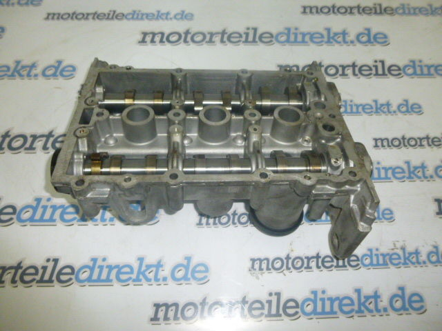 Ventildeckel VW Skoda Seat Mii Ibiza Fabia Polo UP 1,0 CHYA CHYB CHY 04C103475D
