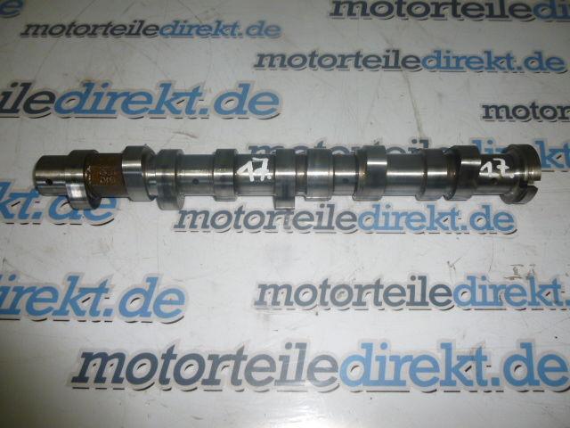 Nockenwelle Mercedes Benz W211 S211 E 240 T 2,6 112.913
