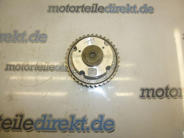 Nockenwellenversteller Ford 1,6 Ti IQDB 4M5G-6C524-CG