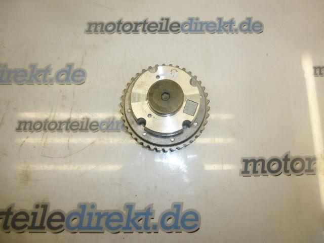 Nockenwellenversteller Ford Focus III C-Max II 1,6 Ti IQDB 4M5G-6C524-YG