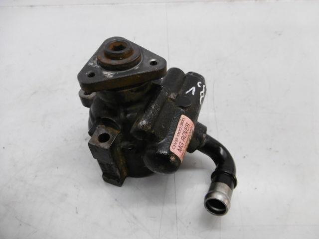 Pompe servo Rover MG 25 45 Streetwise ZR 105 1,4 14K4F QVB000300 FR73169