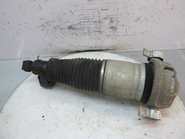 Jambe de suspension VW Touareg 7L 2,5 R5 TDI BAC 7L6512022E FR266108