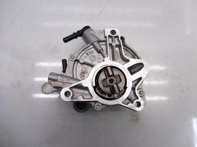 Unterdruckpumpe Ford Kuga II 2,0 TDCi UFMA 9673836180