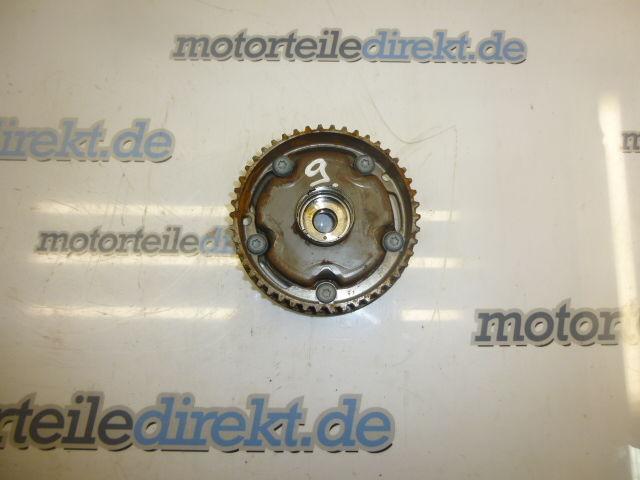 Nockenwellenversteller Opel Astra Insignia Mokka 1,6 A16XER F16D4 114 - 116 PS