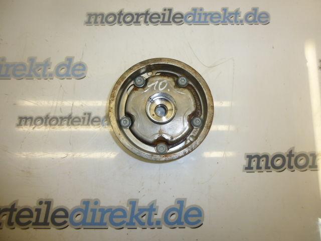Nockenwellenversteller Opel Astra H J Insignia Mokka Zafira 1,6 A16XER F16D4