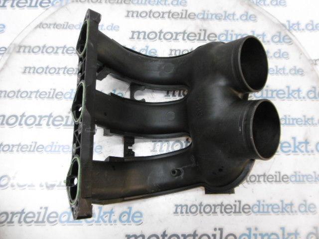 Ansaugbrücke Porsche Boxster S 986 3,2 M96.21 99611004501 DE69831