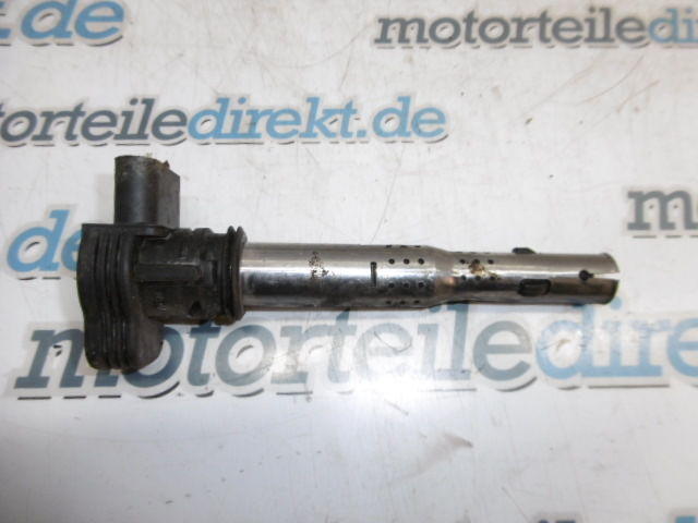 Zündspule Audi A4 B7 2,0 TFSI Benzin  BGB 07K905715D DE70592