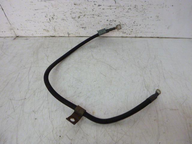 Kabelbaum Mini Cooper One R50 R52 R53 1,6 W10B16A 7515206 DE224956
