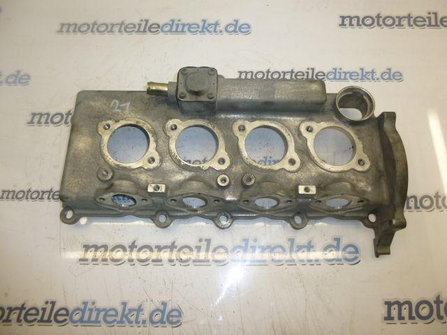 Ventildeckel Opel Astra H GTC Combo Corsa C 1,7 CDTI Z17DTH 8973727800