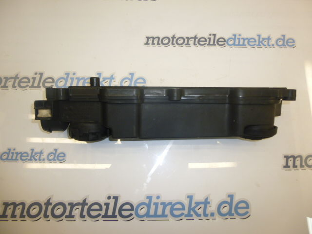 Ventildeckel Citroen Peugeot Berlingo Partner 5F 1,6 HDi 9HW DV6BTED4 9660281080