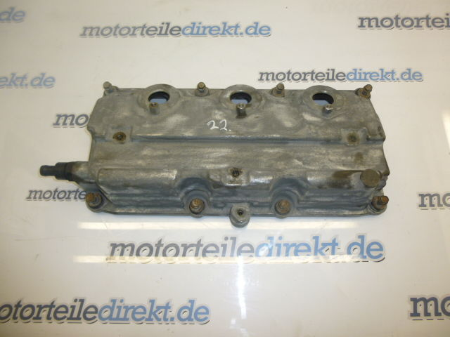 Ventildeckel Chrysler 300 C LX 3,5 V6 EGG 04792880AC