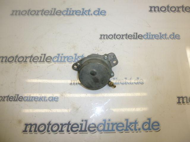 Unterdruckpumpe Opel Suzuki Agila Combo Meriva Swift 3 1,3 CDTI Z13DTJ 73501167