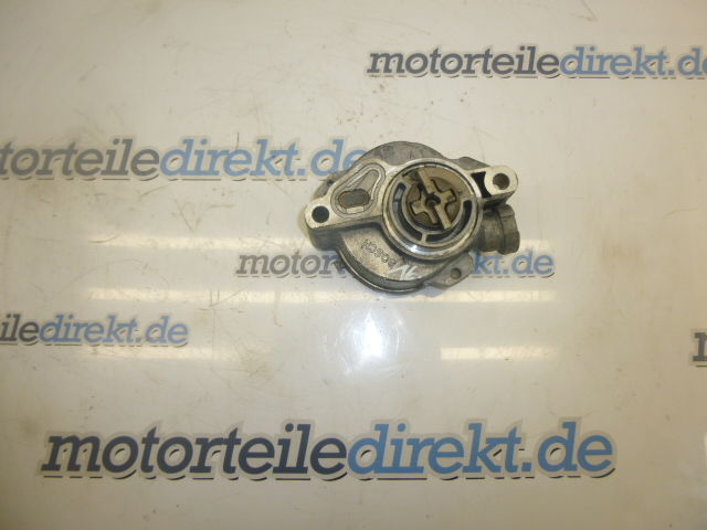 Unterdruckpumpe Citroen Peugeot C4 C5 Xsara 206 207 307 1,6 HDi 9HY DV6TED4