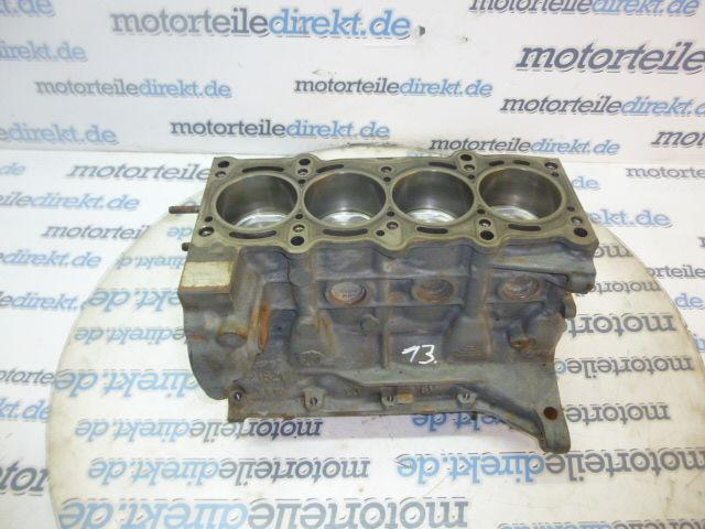 Bloc-moteur Vilebrequin Fiat Lancia 500 Punto EVO 199 Panda Ypsilon 1,2 169A4000