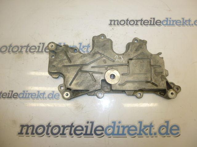 Stirndeckel Renault Megane II 2 BM KM 1,6 16V Benzin K4M760 8200369981
