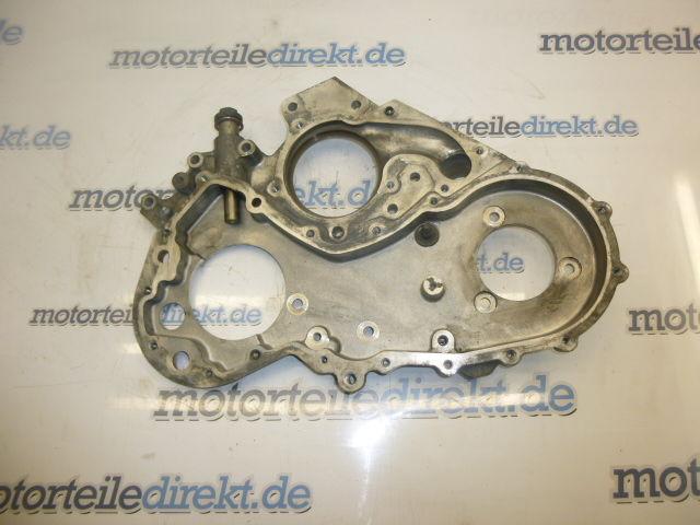 Stirndeckel Ford C-Max DM2 Focus II 1,8 TDCi KKDA 1S4Q-6K011-AA