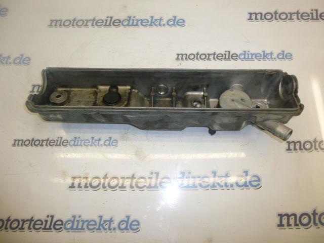 Ventildeckel Ford C-Max DM2 Focus II 2 1,8 TDCi KKDA 1S4Q-6K271-BA