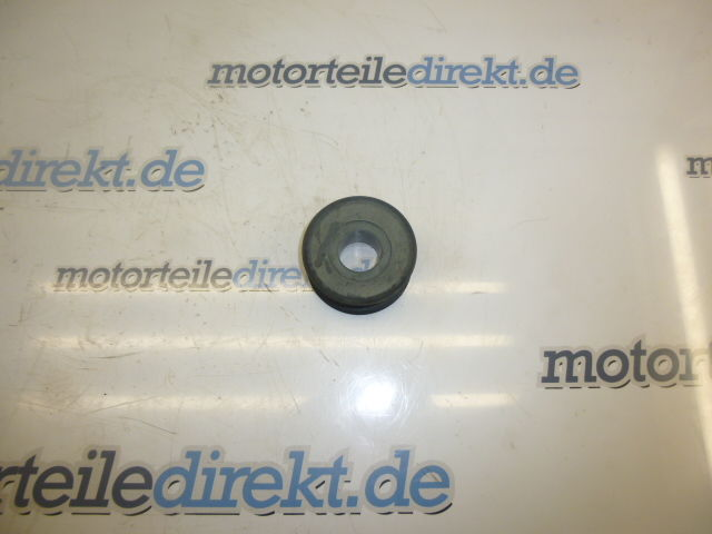 Kurbelwellenrad Ford Focus DA DN DF 1,6 16V 74 KW FYDB