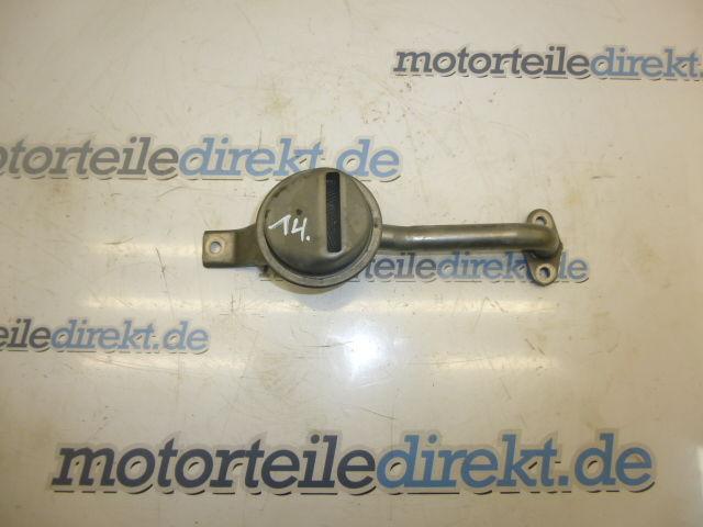 Ölsieb Honda Jazz GD 1,3 Benzin L13A1