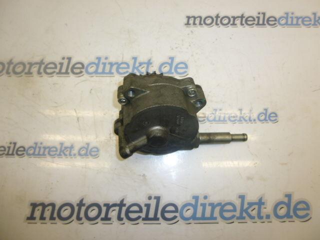 Unterdruckpumpe Honda Accord VII CL CM FR-V BE 2,2 CDTi N22A1 VP60-C03B